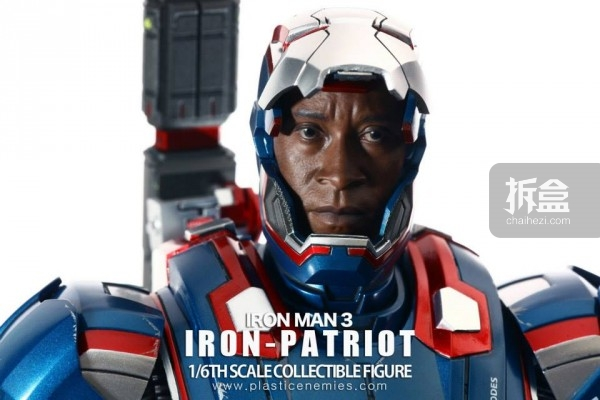hottoys-iron-patriot-plastic-enemy-review-014