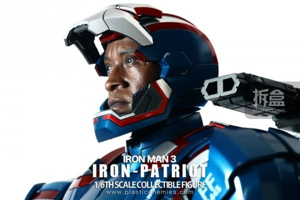 hottoys-iron-patriot-plastic-enemy-review-015