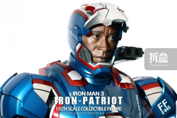 hottoys-iron-patriot-plastic-enemy-review-016