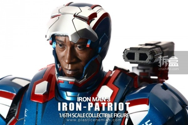hottoys-iron-patriot-plastic-enemy-review-017