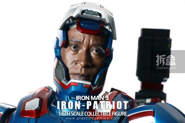 hottoys-iron-patriot-plastic-enemy-review-018