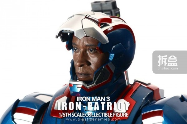 hottoys-iron-patriot-plastic-enemy-review-019