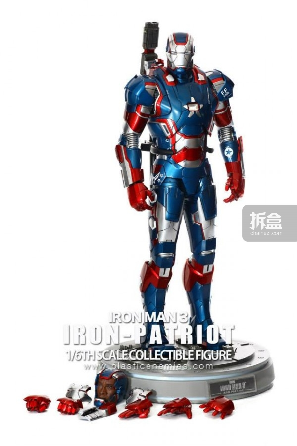 hottoys-iron-patriot-plastic-enemy-review-020