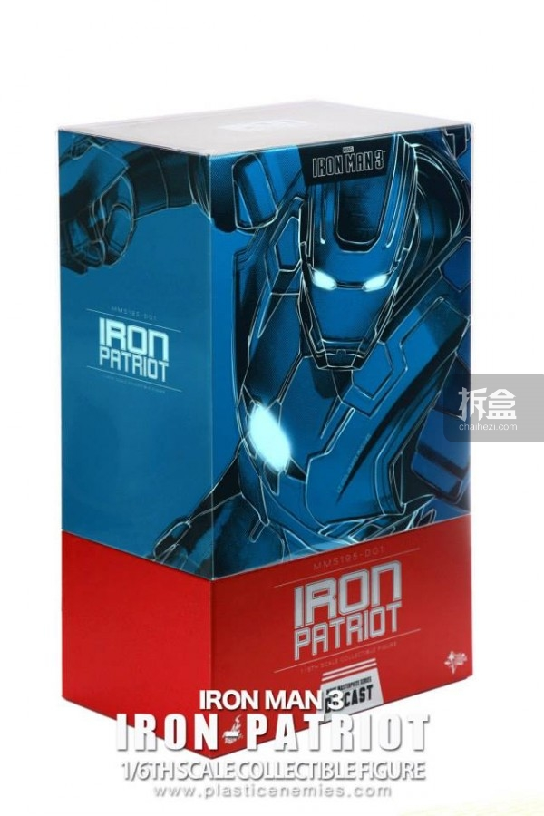 hottoys-iron-patriot-plastic-enemy-review-021