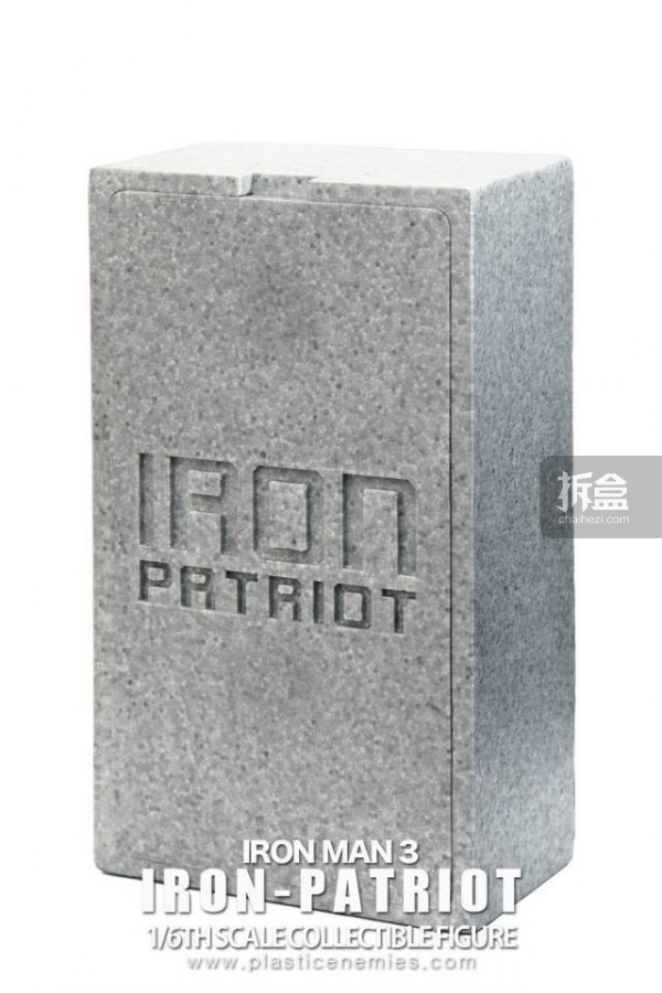hottoys-iron-patriot-plastic-enemy-review-022