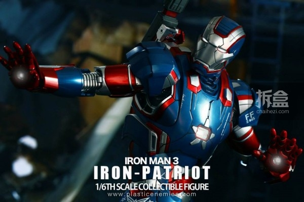 hottoys-iron-patriot-plastic-enemy-review