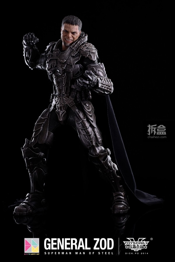 hottoys-man-of-steel-general-zod-dick-po-000