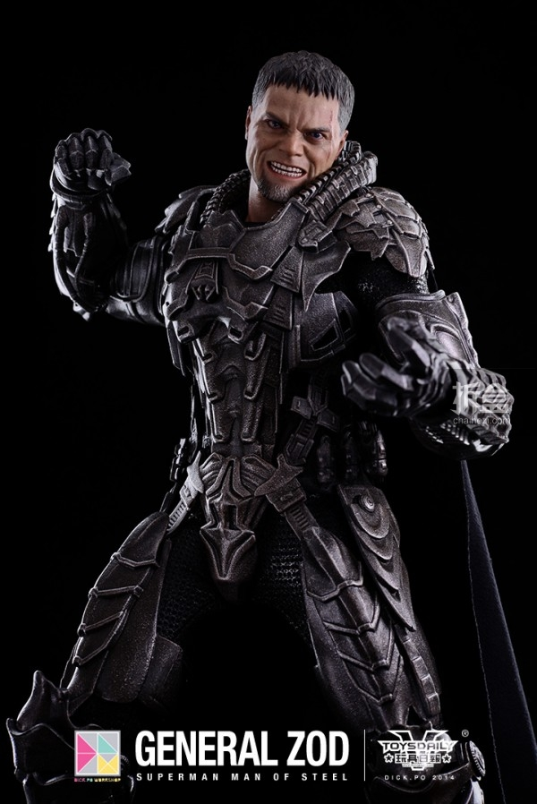 hottoys-man-of-steel-general-zod-dick-po-001