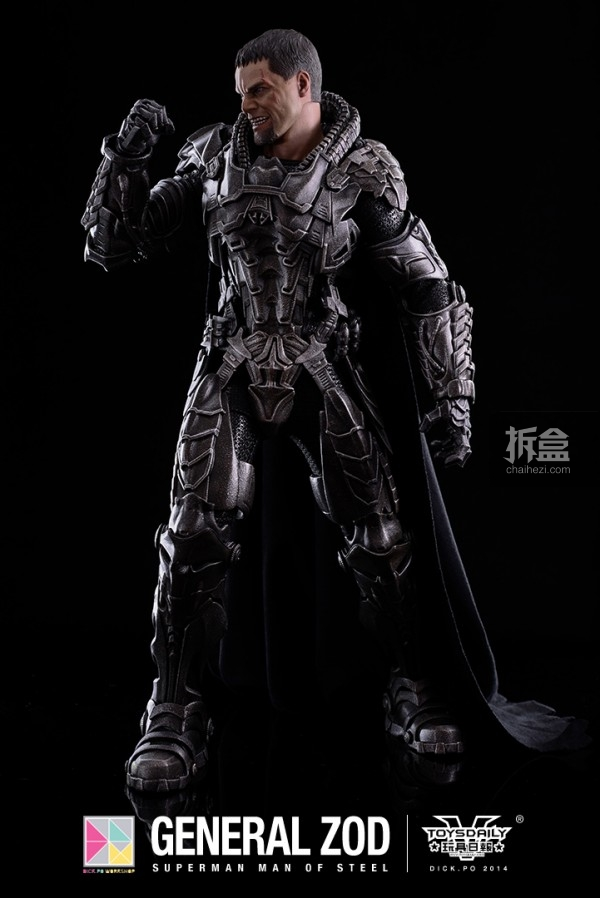 hottoys-man-of-steel-general-zod-dick-po-002