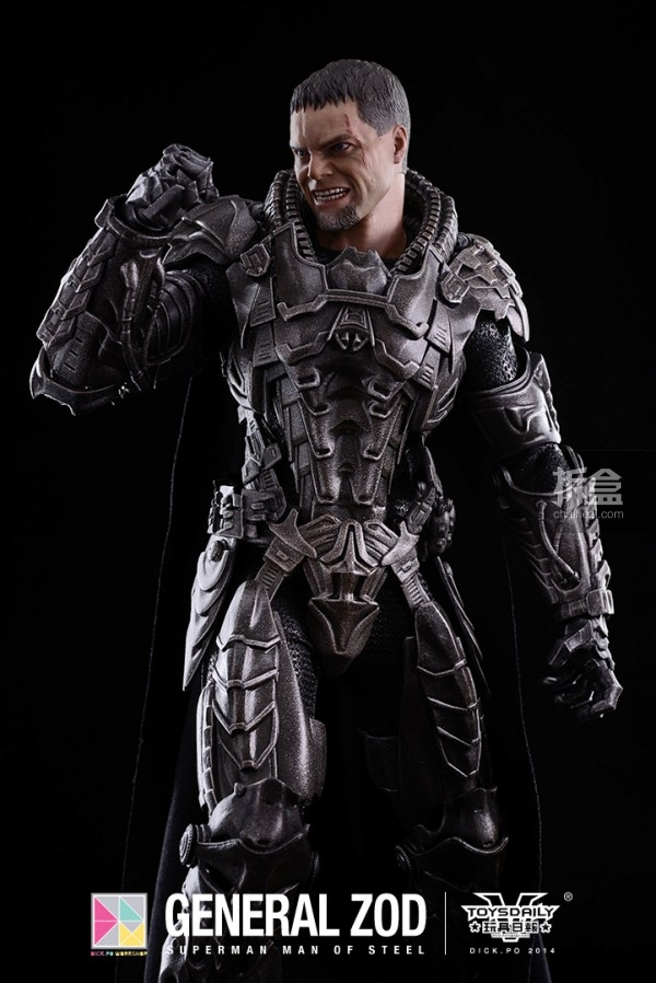 hottoys-man-of-steel-general-zod-dick-po-003
