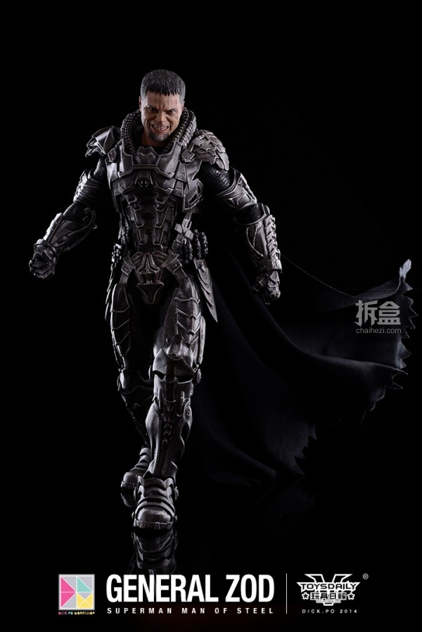 hottoys-man-of-steel-general-zod-dick-po-004
