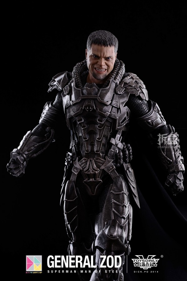 hottoys-man-of-steel-general-zod-dick-po-005