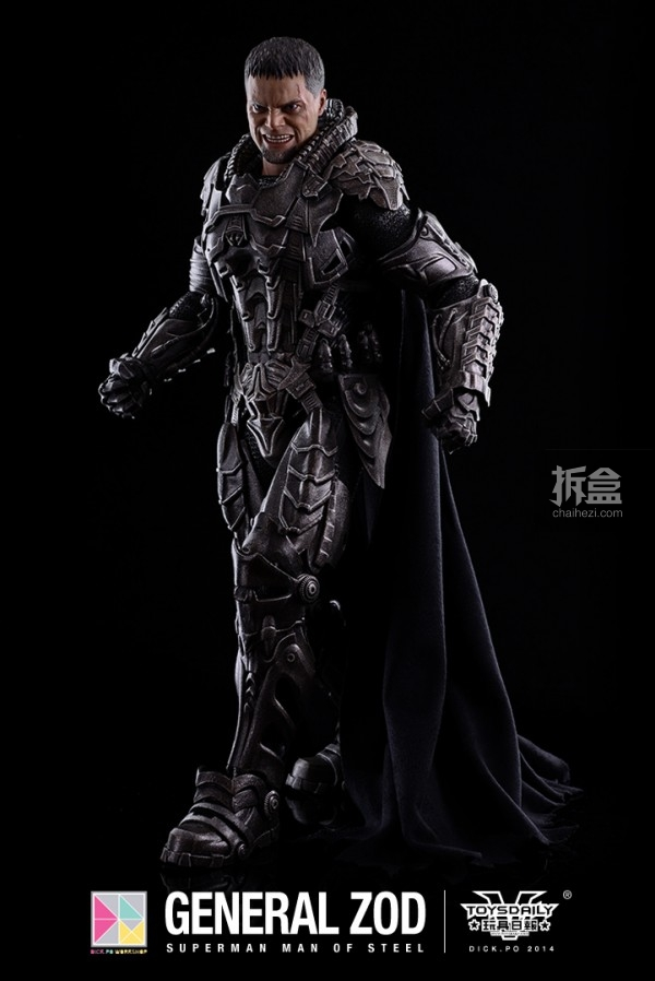 hottoys-man-of-steel-general-zod-dick-po-006