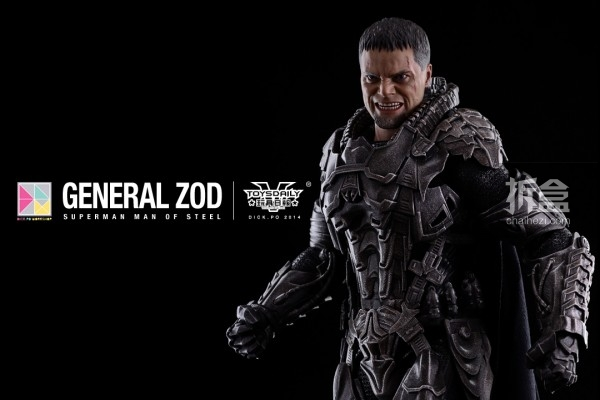 hottoys-man-of-steel-general-zod-dick-po-007