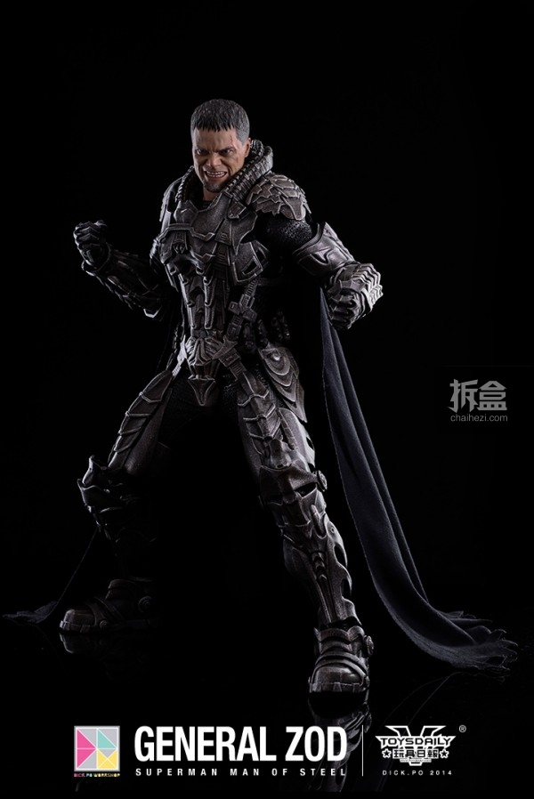 hottoys-man-of-steel-general-zod-dick-po-008