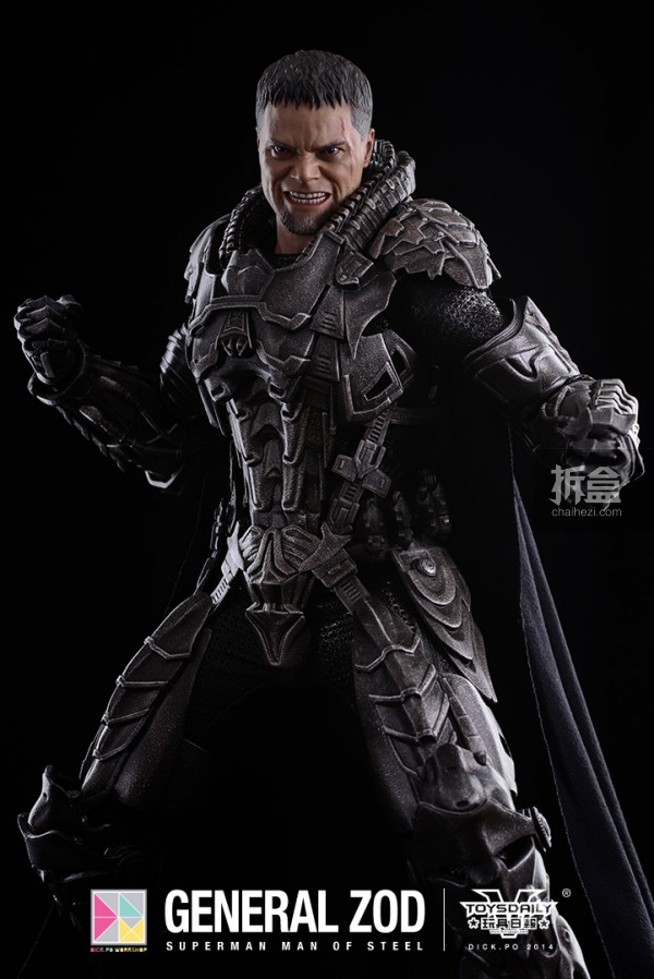 hottoys-man-of-steel-general-zod-dick-po-009
