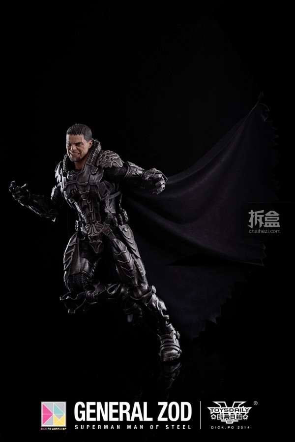 hottoys-man-of-steel-general-zod-dick-po-010