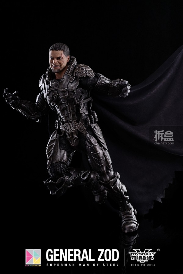 hottoys-man-of-steel-general-zod-dick-po-011