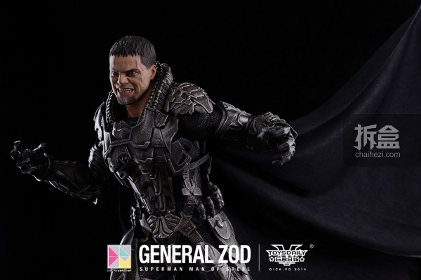hottoys-man-of-steel-general-zod-dick-po-012