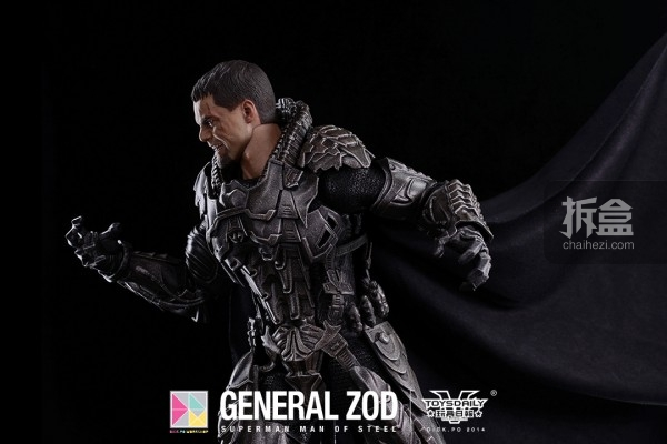 hottoys-man-of-steel-general-zod-dick-po-013
