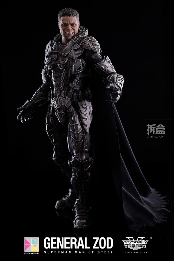 hottoys-man-of-steel-general-zod-dick-po-014
