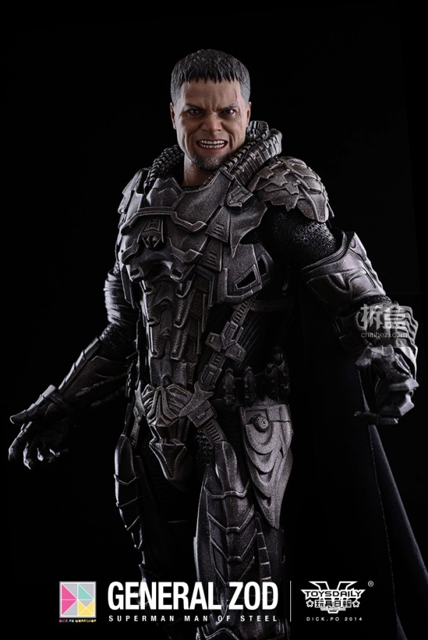 hottoys-man-of-steel-general-zod-dick-po-015