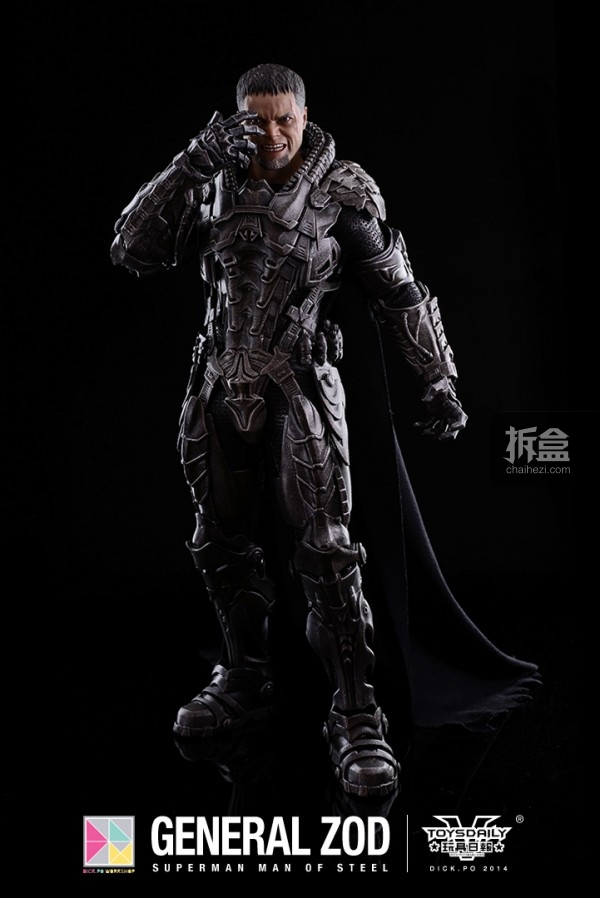 hottoys-man-of-steel-general-zod-dick-po-016