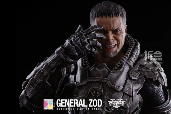 hottoys-man-of-steel-general-zod-dick-po-017