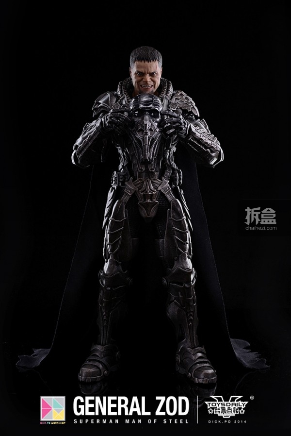 hottoys-man-of-steel-general-zod-dick-po-018