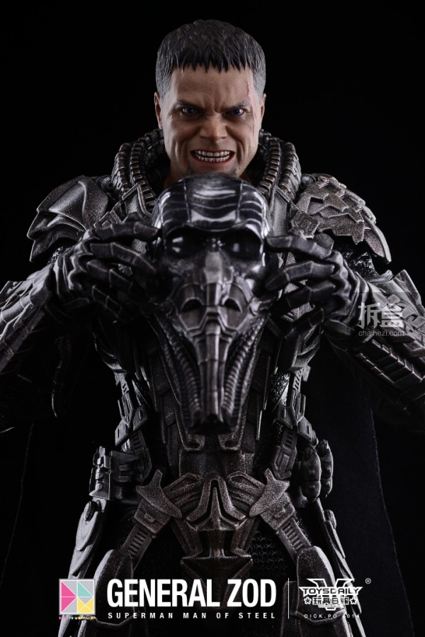 hottoys-man-of-steel-general-zod-dick-po-019