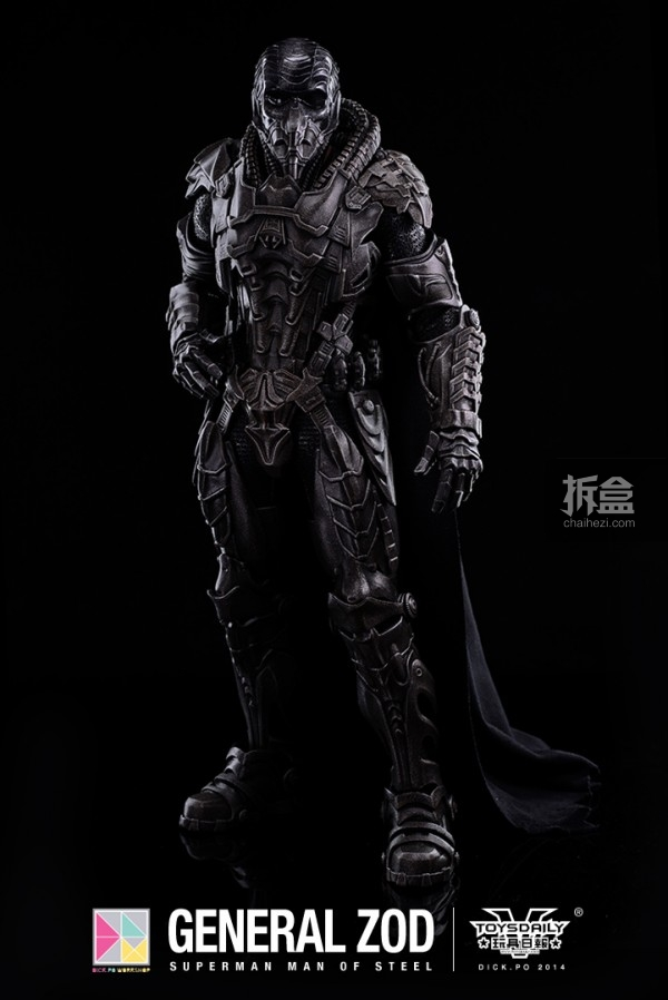 hottoys-man-of-steel-general-zod-dick-po-020