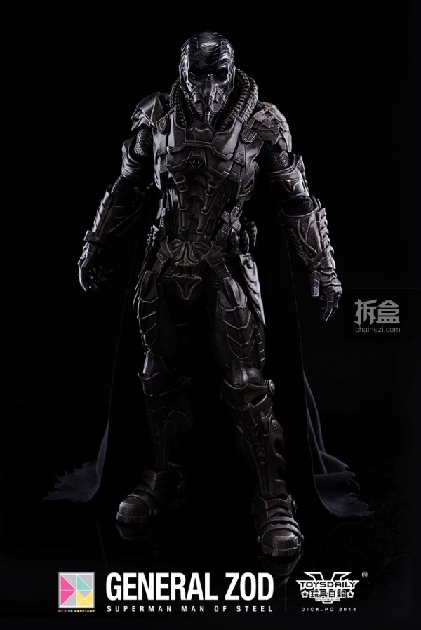 hottoys-man-of-steel-general-zod-dick-po-023