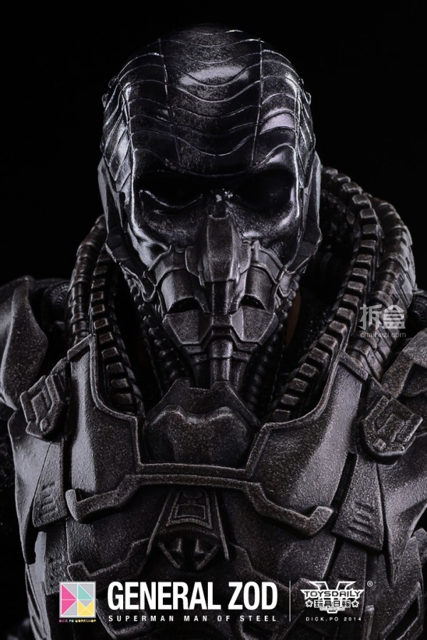 hottoys-man-of-steel-general-zod-dick-po-024