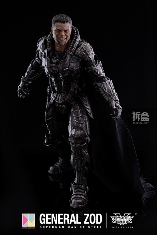 hottoys-man-of-steel-general-zod-dick-po-025