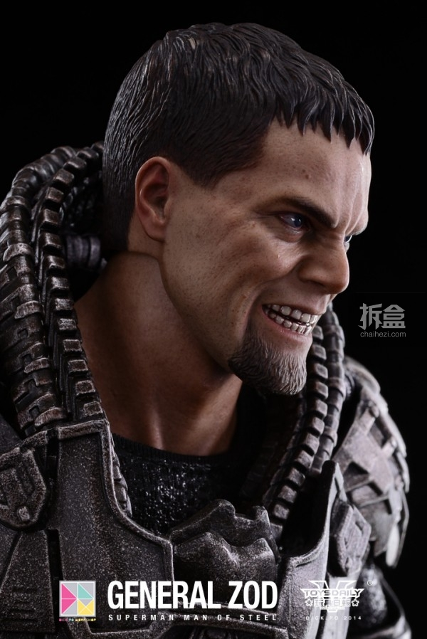 hottoys-man-of-steel-general-zod-dick-po-028