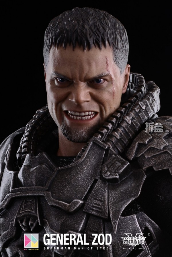 hottoys-man-of-steel-general-zod-dick-po-031