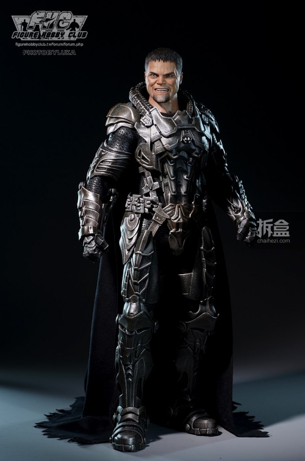 hottoys-man-of-steel-general-zod-luka-004