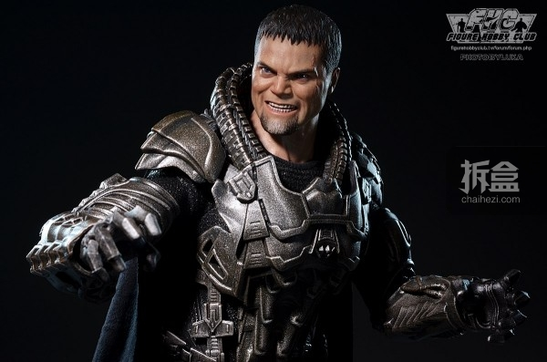 hottoys-man-of-steel-general-zod-luka-010