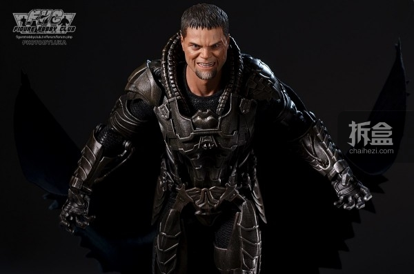 hottoys-man-of-steel-general-zod-luka-043
