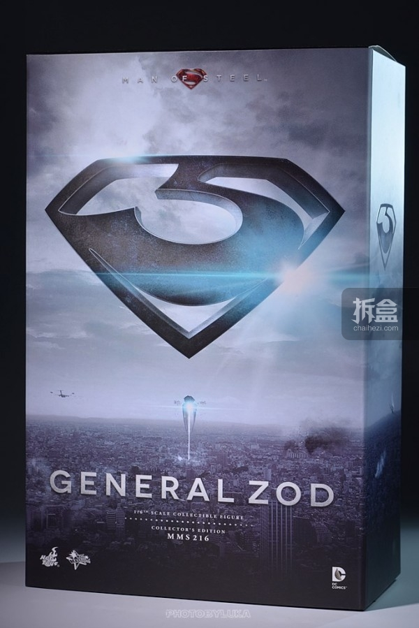 hottoys-man-of-steel-general-zod-luka