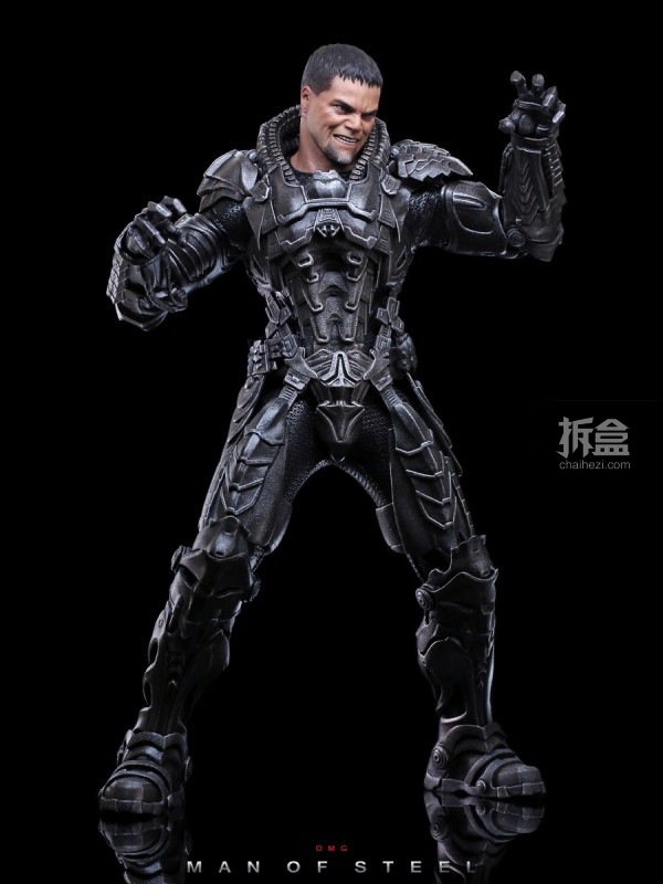 hottoys-man-of-steel-general-zod-omg-001