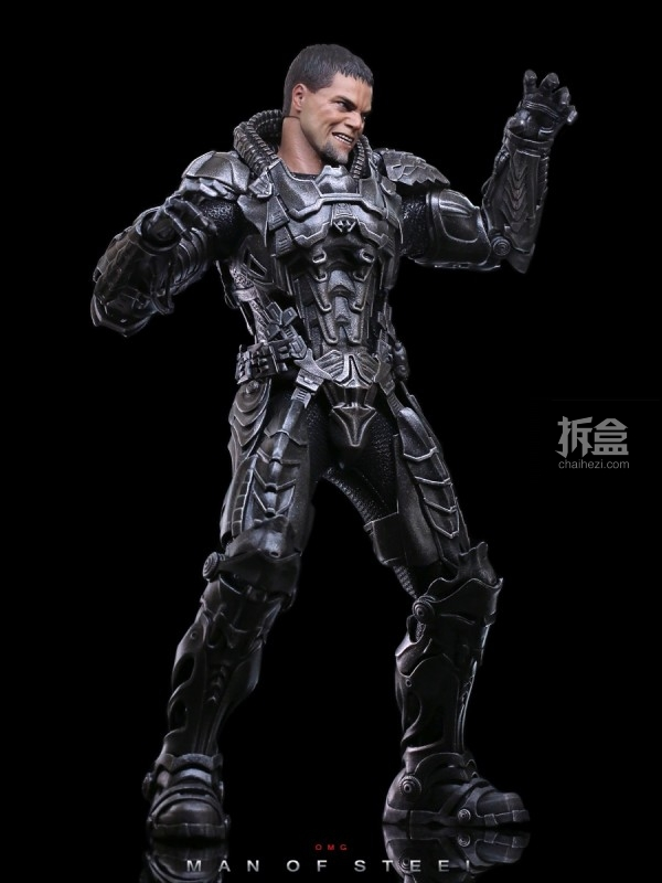 hottoys-man-of-steel-general-zod-omg-002