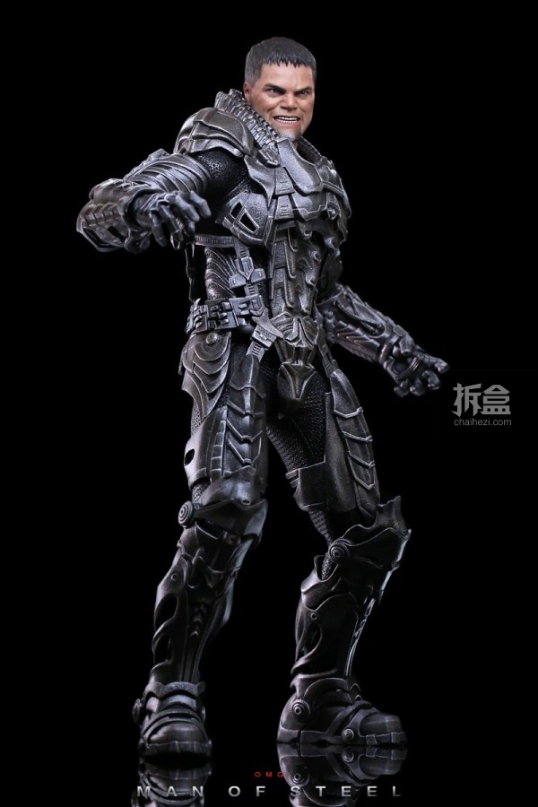 hottoys-man-of-steel-general-zod-omg-003