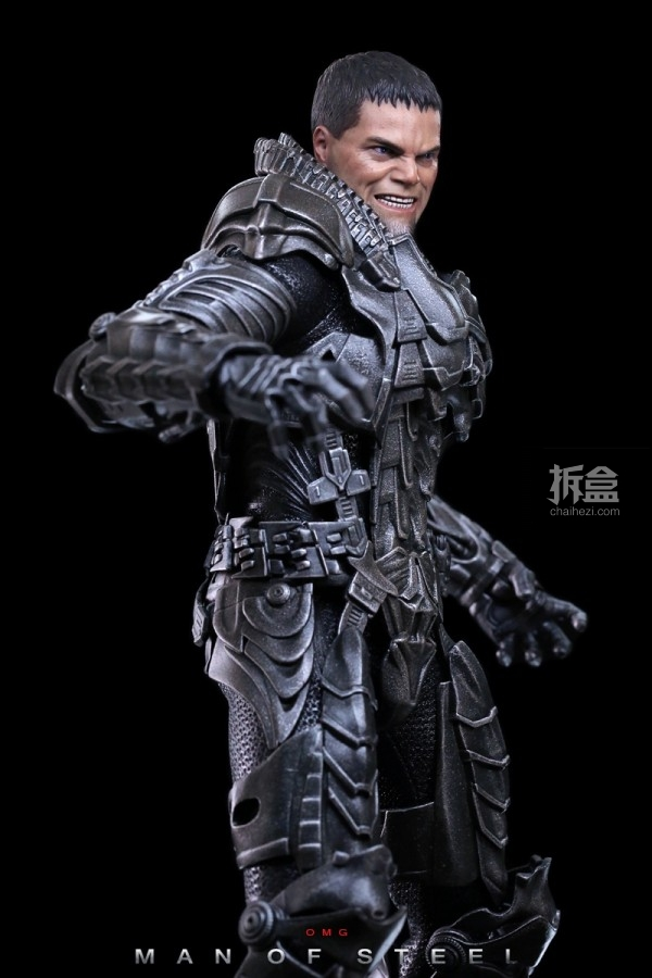 hottoys-man-of-steel-general-zod-omg-005