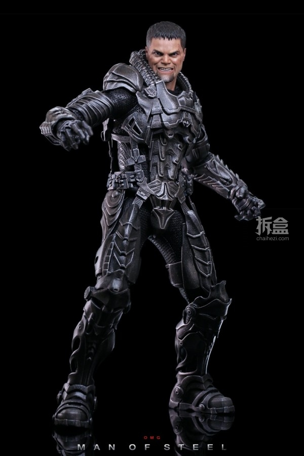 hottoys-man-of-steel-general-zod-omg-006