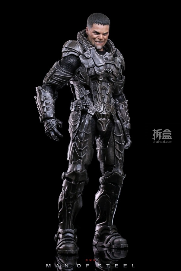 hottoys-man-of-steel-general-zod-omg-007