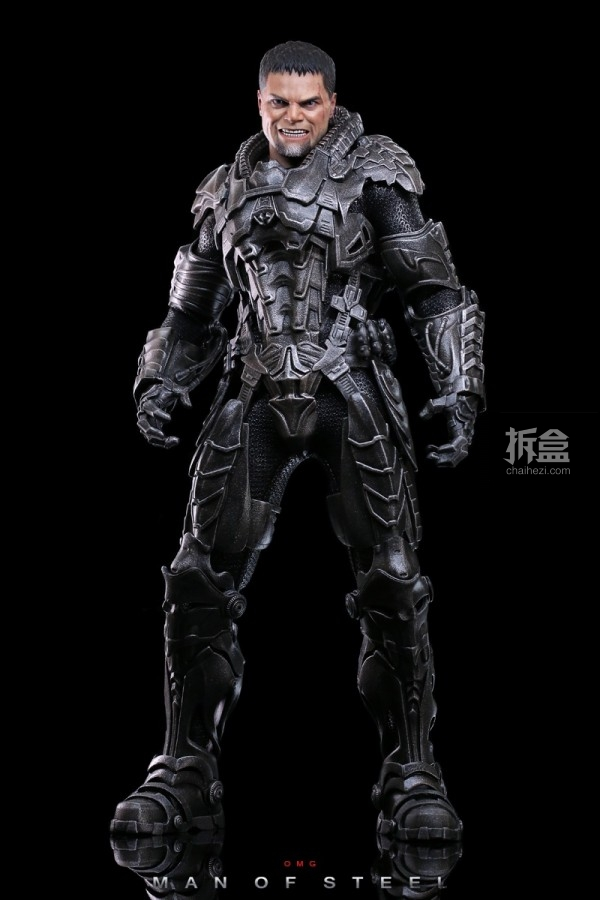 hottoys-man-of-steel-general-zod-omg-008