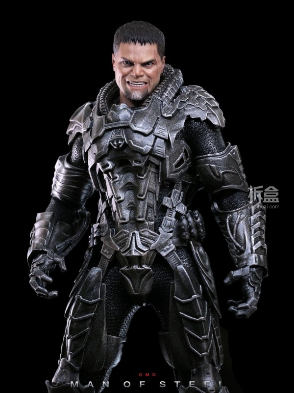 hottoys-man-of-steel-general-zod-omg-009