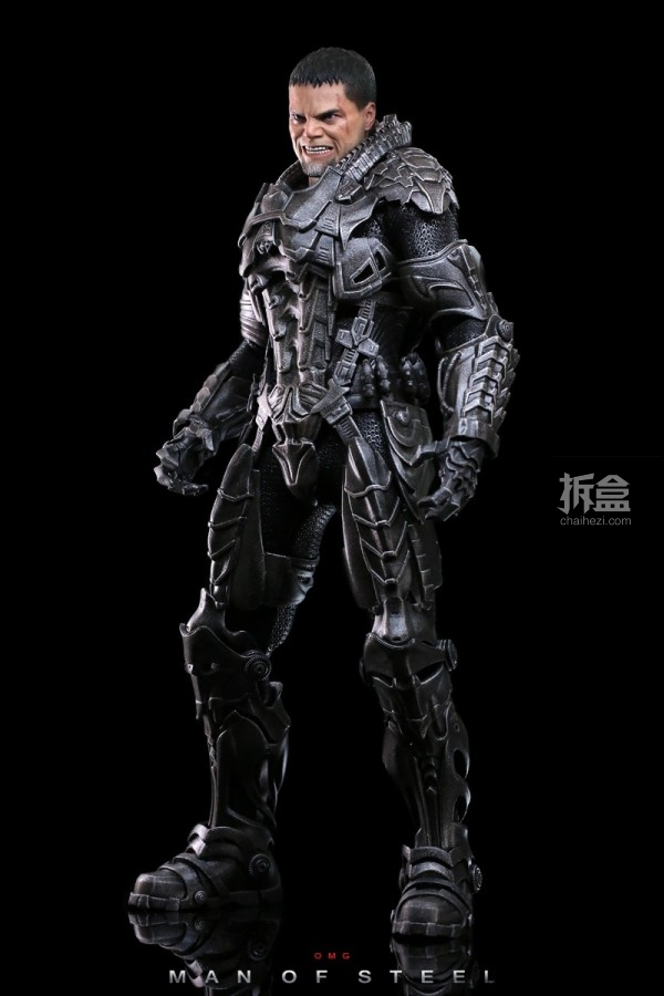 hottoys-man-of-steel-general-zod-omg-011