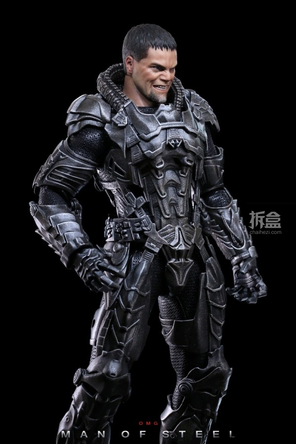 hottoys-man-of-steel-general-zod-omg-012